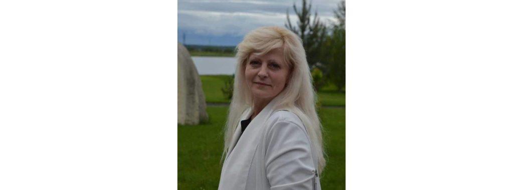Жителька Соснівки зникла дорогою з роботи: її на мотоциклі підвозили невідомі