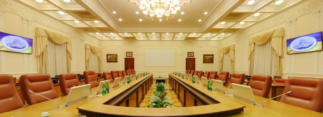 В партії «Слуга народу» прокоментували долю Авакова та кандидатури на голову уряду