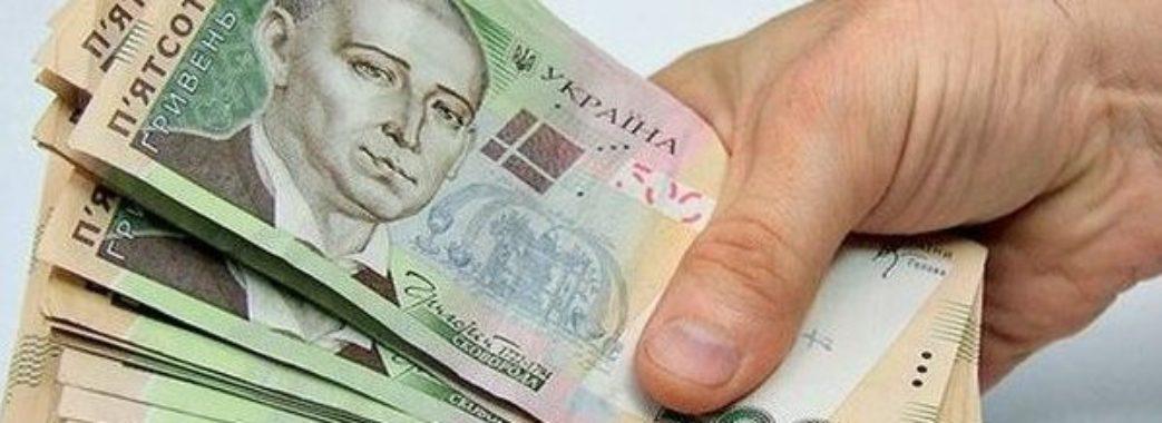 «Приховані суми іще більші»: офіційно партії витратили на агітацію понад півмільярда гривень
