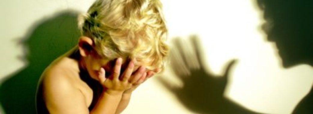 Цьогоріч на домашнє насильство поскаржилось вдвічі більше українців