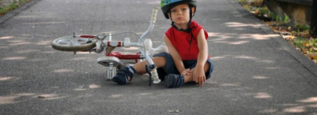 На Яворівщині 12-річний хлопчик заразився правцем