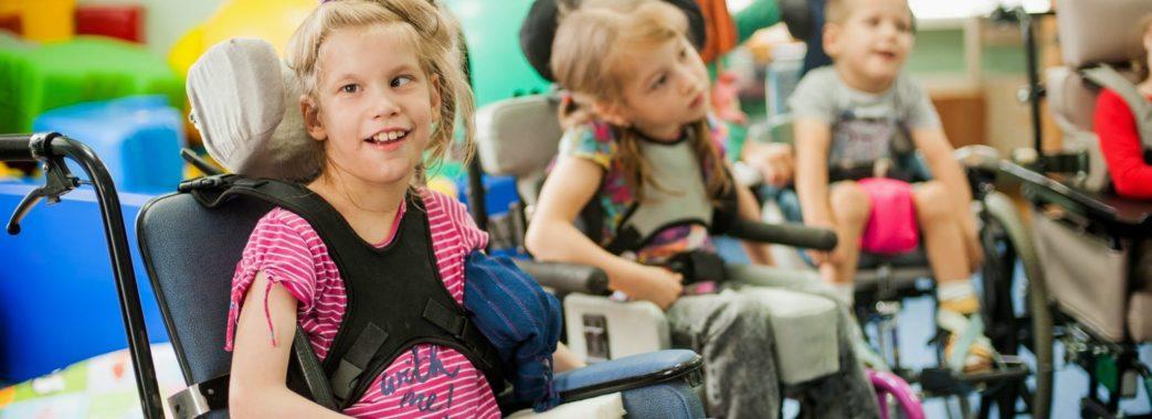 Львів'яни можуть здати макулатуру, аби допомогти дітям з інвалідністю
