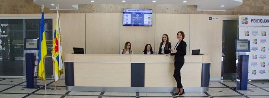 Дозволи на працю іноземців чи робітників без громадянства можна отримати у Львові
