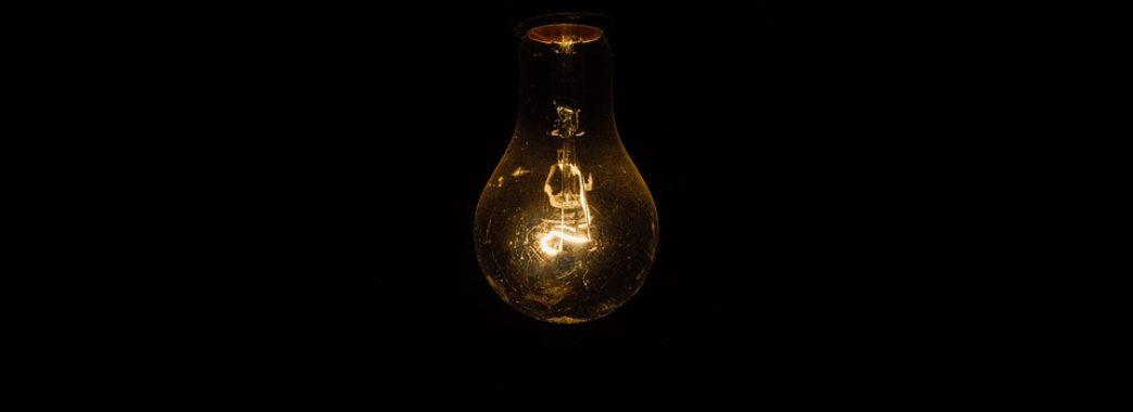 Почалося: на 123 окрузі в Рудниках вимкнули світло