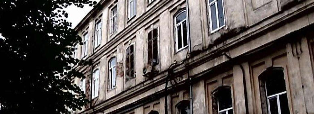 «Буде користь для громади від цієї перереєстрації, чи лише зайвий клопіт – покаже час»: львівські лікарі платитимуть податок великолюбінцям