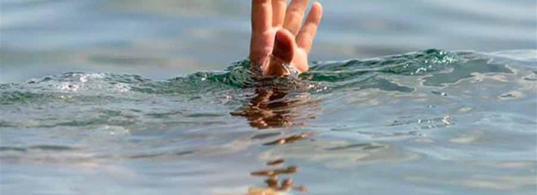 На Стрийщині у річці втопився рибалка: чоловік гостював у тещі з тестем