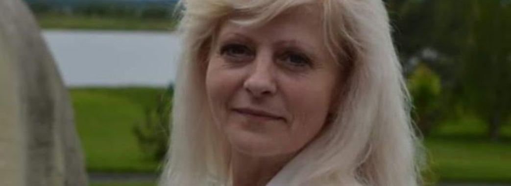 У Соснівці просять допомогти родині загиблої Людмили Лішки
