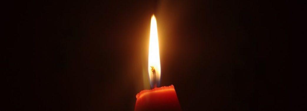 «Брався за будь-яку роботу»: у Кам'янка-Бузькому районі помер учасник АТО
