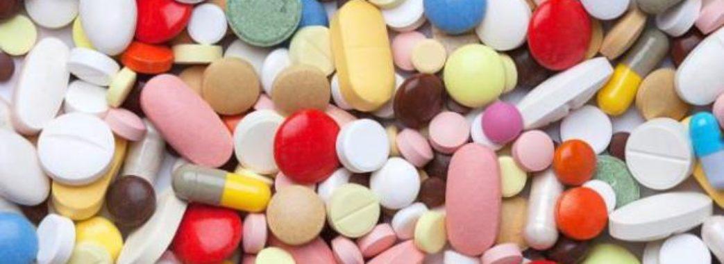 Усіх хворих на рак грудної залози забезпечать важливим препаратом