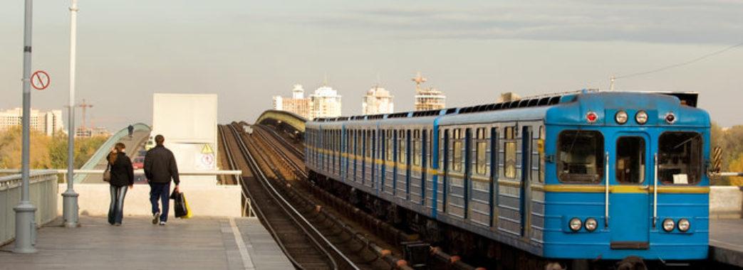 Львівська міська рада підтримала ідею будівництва метро