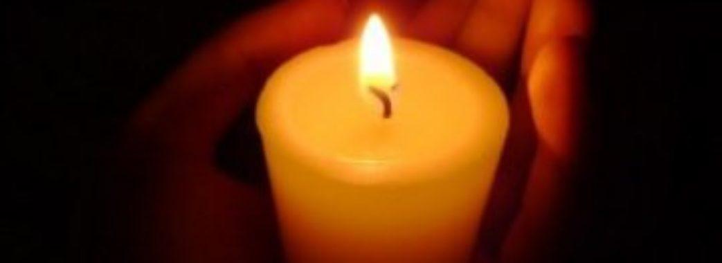 Пішов на війну, аби молодшого брата не забрали: у понеділок на Жовківщині поховають загиблого Героя Володимира Салітру