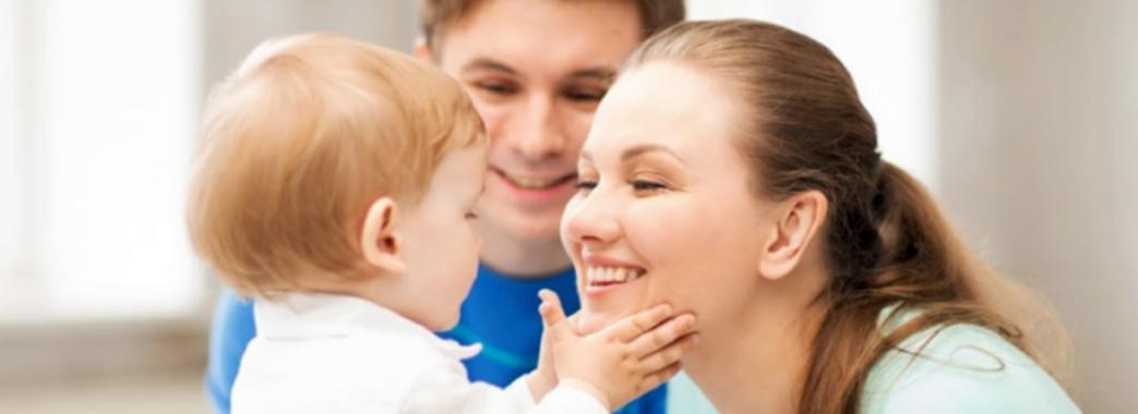 В Україні запрацюють нові правила усиновлення