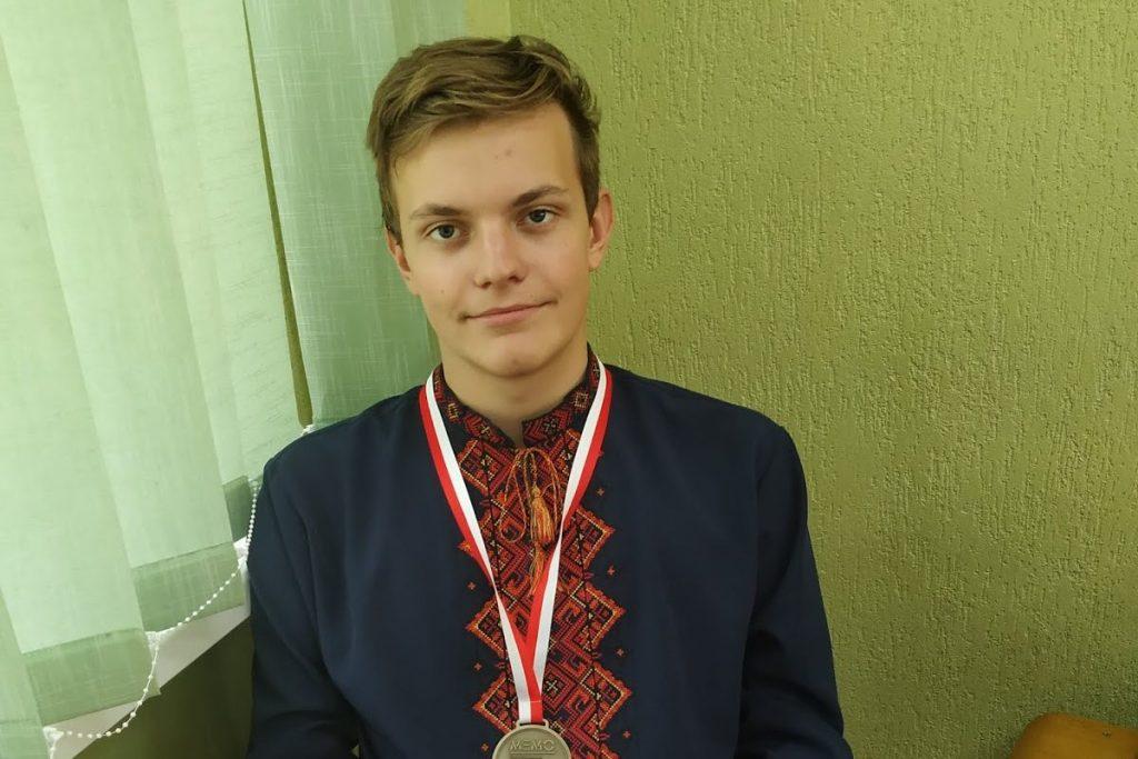 volodymyr-fedynyak-1024x683