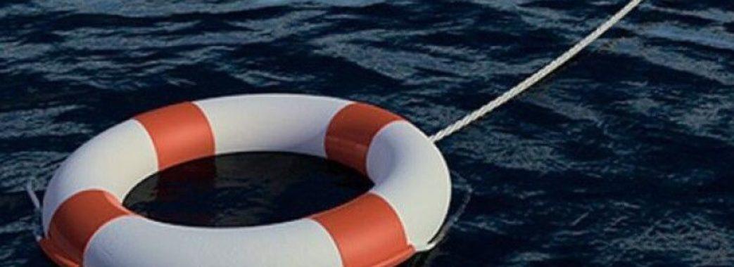 Двоє дітей з Самбірщини потонули на озері Світязь
