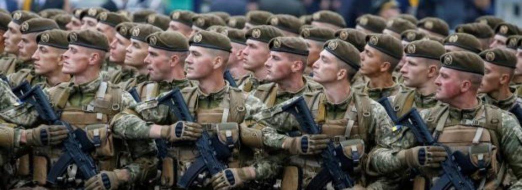 ЗСУ позбудуться радянських засобів радіозв'язку до кінця року