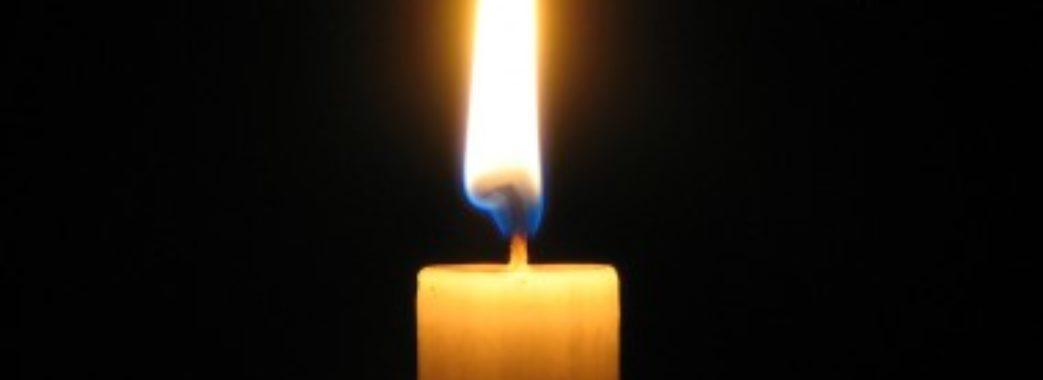 На Львівщині помер 27-річний учасник АТО (ФОТО)