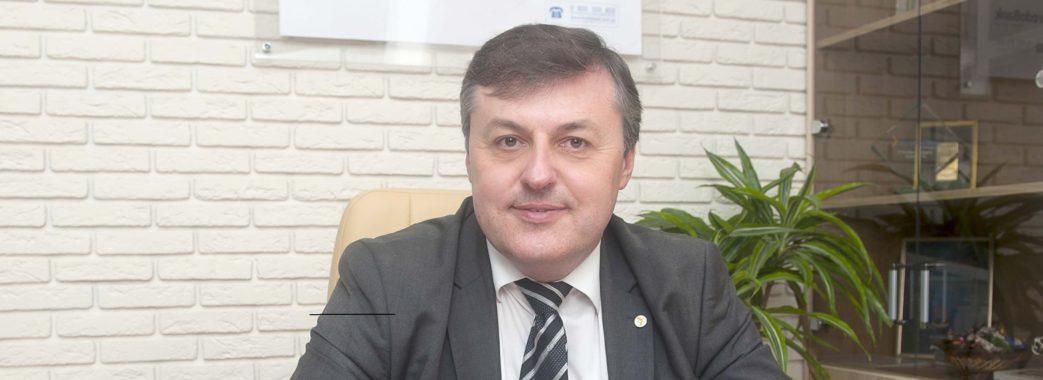 Заступником голови Львівської ОДА стане журналіст