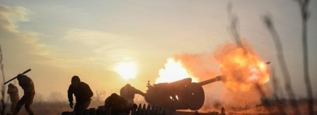 «Весь світ побачив, хто саме миру не хоче»: Зеленський через смерть 4 українських воїнів