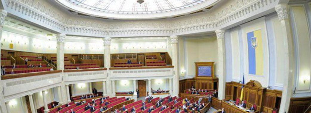 «Коаліційні переговори сьогодні не ведуться»: голова партії «Слуга народу»