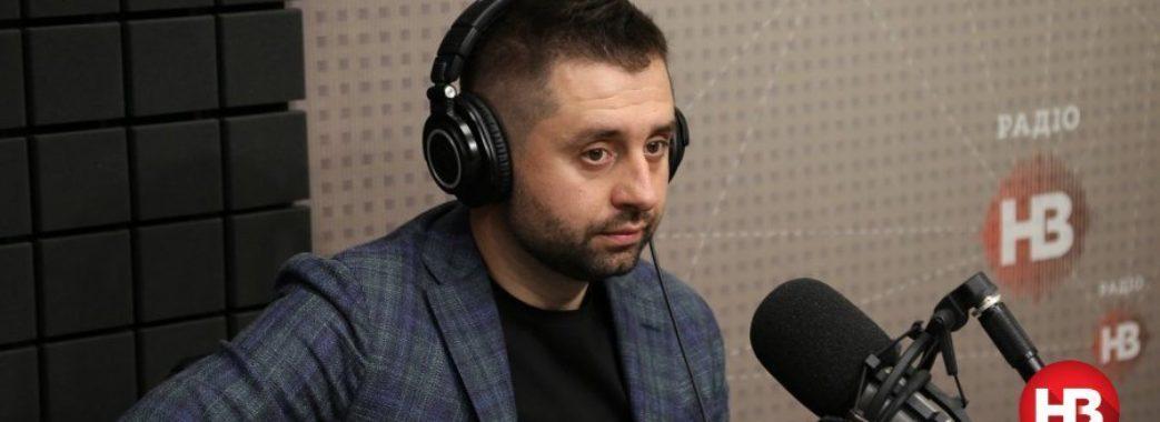 «1%, а можливо, 2%»: представник «Слуги народу» про проросійських депутатів у фракції