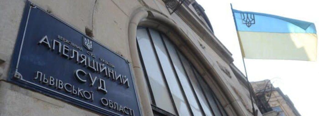 Активісти кличуть на акцію підтримки Віталія Майбороди
