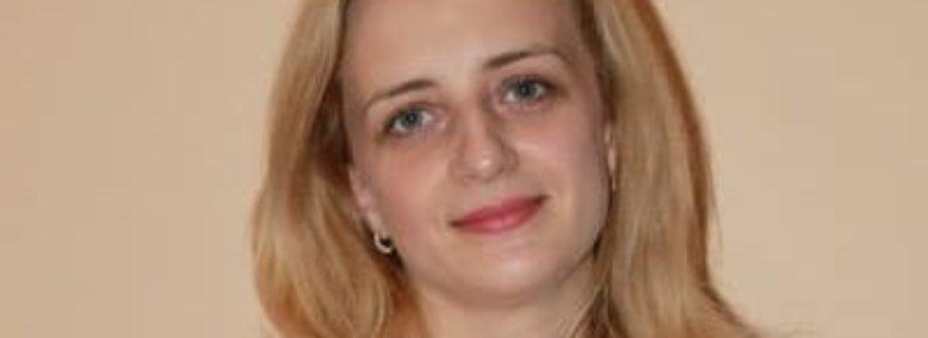 Львівська лікарка потрапила в реанімацію, потрібна допомога