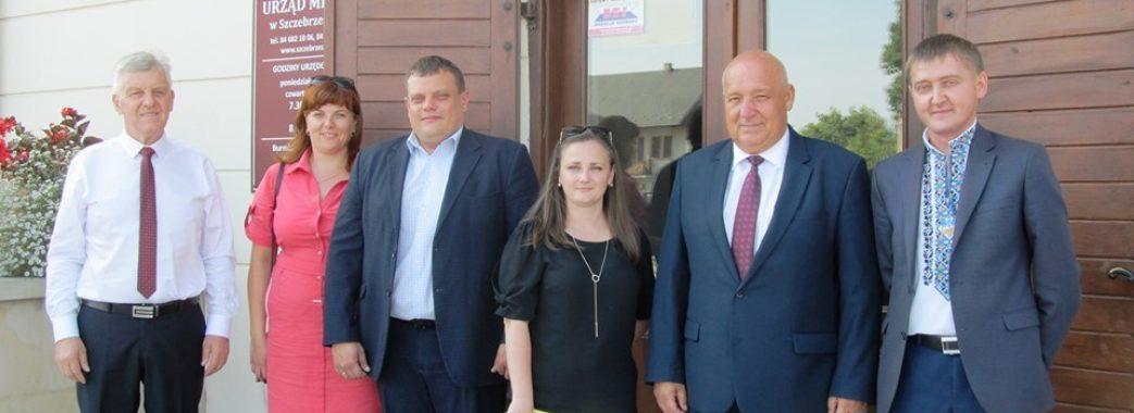 Миколаїв сподівається на залучення європейських коштів