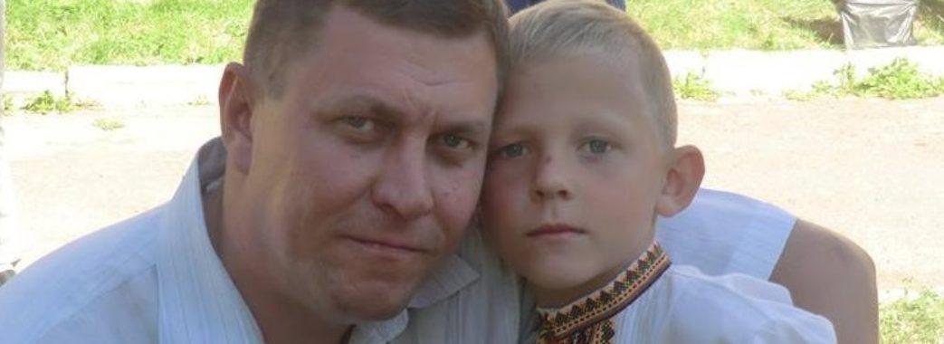 Богдан Будний: «У багатьох нардепів є проблема: вони марять кріслом очільника Львова»