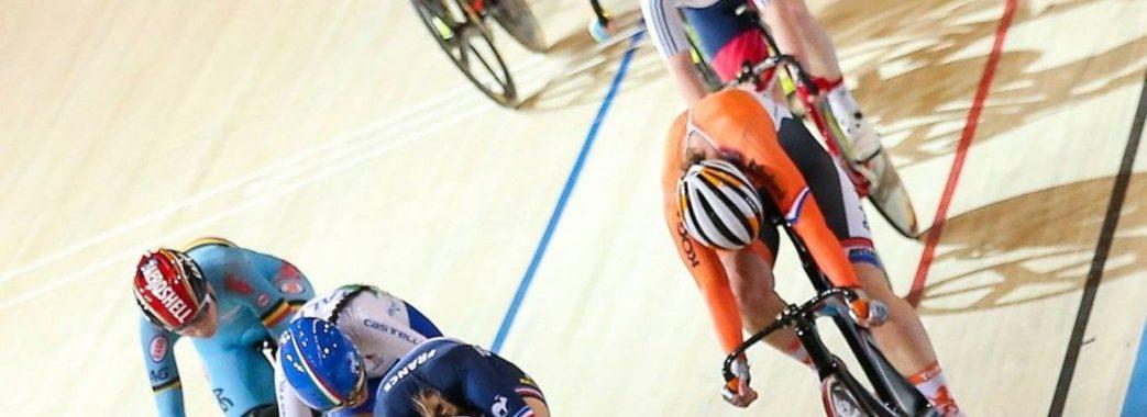 """""""Lviv Open Cup"""" цьогоріч збере майже 150 велосипедистів"""