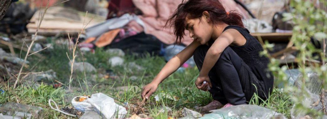 До нападу на ромський табір готувалися заздалегідь: двох зловмисників звільнили від тюрми