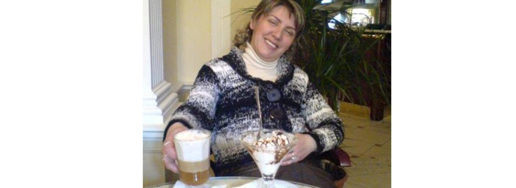 У Львові організовують благодійний майстер-клас, щоб допомогти жінці зібрати кошти на операцію