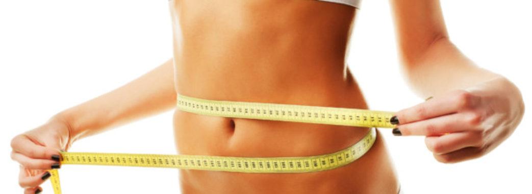 Супрун розповіла, що впливає на вагу