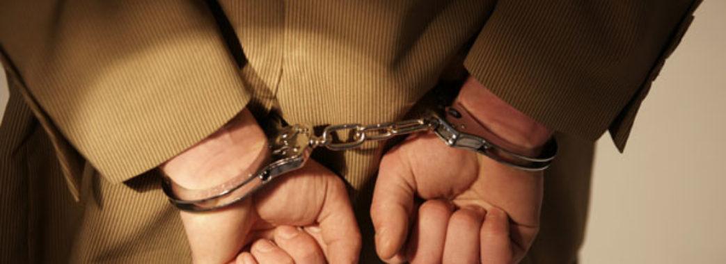 В обвалі будинку у Дрогобичі обвинувачують двох комунальників