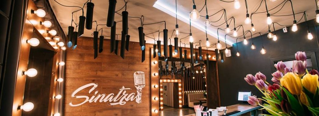Кількість отруєних у львівському ресторані зросла до семи