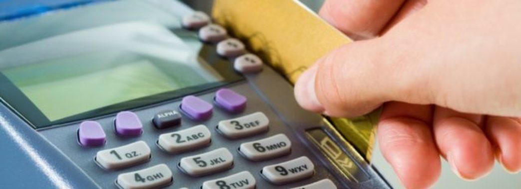 Рада може відстрочити введення «касових апаратів» для бізнесу — ЗМІ