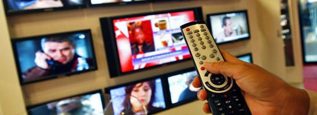 Нацрада звернеться до суду з позовом про анулювання ліцензії телеканалу Медведчука NewsOne