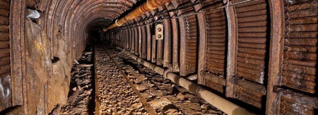 30-річного червоноградського шахтаря з роботи забрала «швидка»