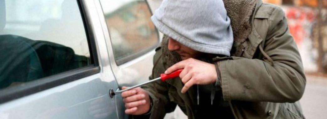 «Не надіюся, що вдасться знайти злочинців. Кому це цікаво?»: у центрі Львова обікрали відомого активіста