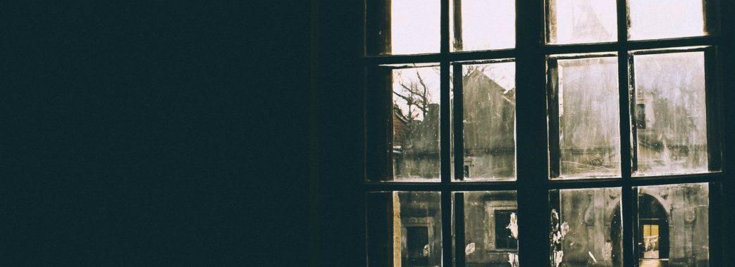 У Львові через сварку з дівчиною мало не розбився юнак