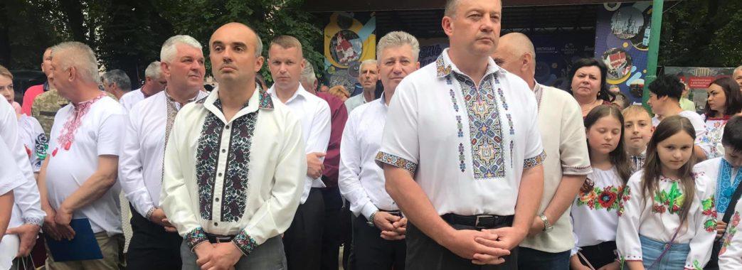 «Завтра в облраді відбудеться демонстрація сили і впливів Дубневичів», – журналістка про ймовірне звільнення Володимира Гірняка