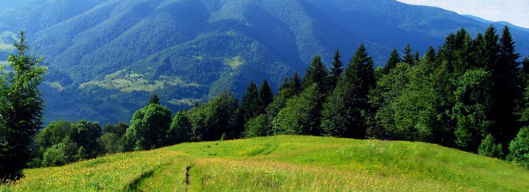 У Славське запрошують відсвяткувати Всесвітній день туризму