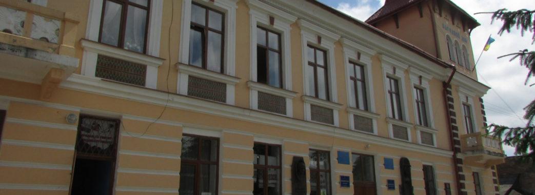 10 Народних домів на Львівщині отримали кошти на розвиток