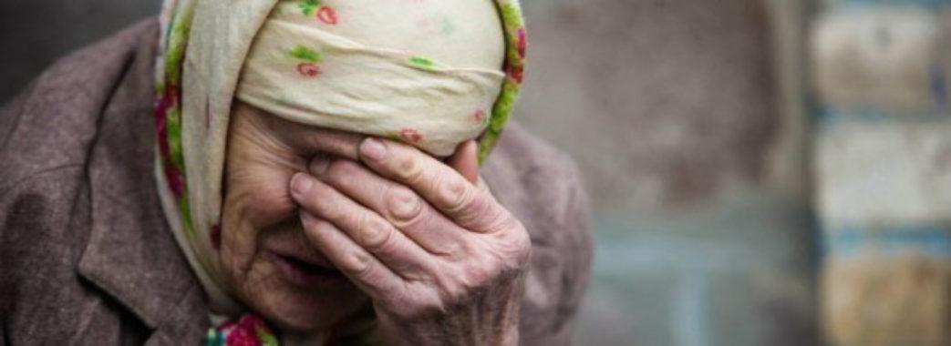 Втекли від бабусі: безвісти зниклу сім'ю із Жидачівщини знайшли