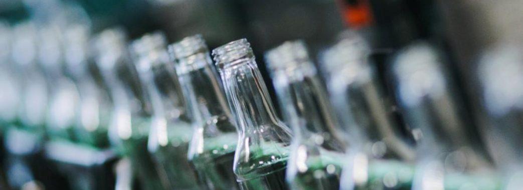 На Самбірщині четверо школярів, серед них – 12-річна дівчинка, отруїлися алкоголем