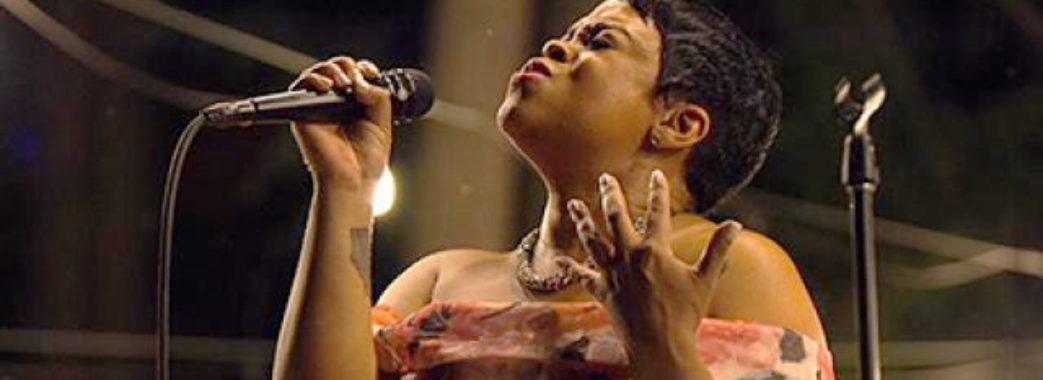 У Львові та Дрогобичі запрошують на безкоштовні джазові концерти