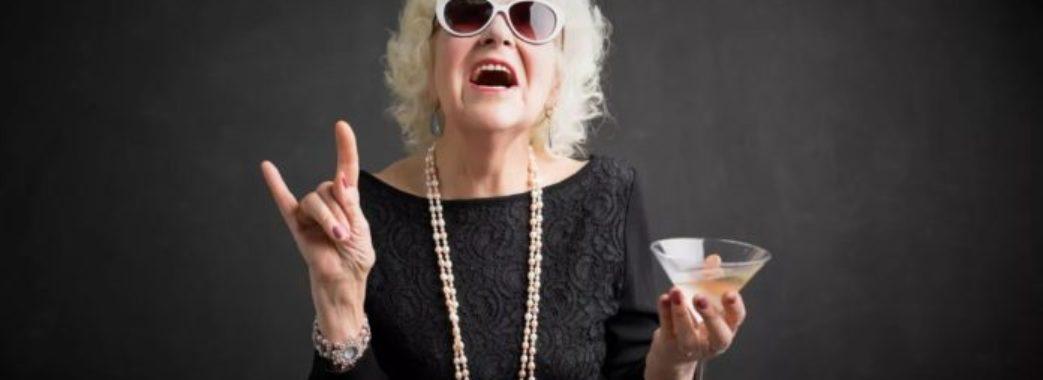 Жінки йтимуть на пенсію у 55: президент вніс поправки до закону