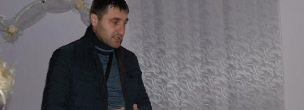 Шукав роботу в Інтернеті: старосамбірчанин претендує на крісло у міністерстві