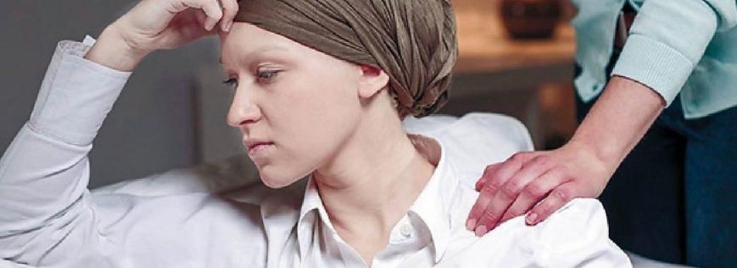 У Львові відбудеться благодійна вечірка на підтримку онкохворих жінок