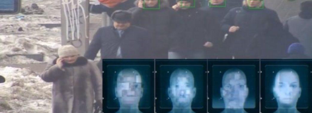 У Львові камери-роботи допоможуть у пошуку злочинців