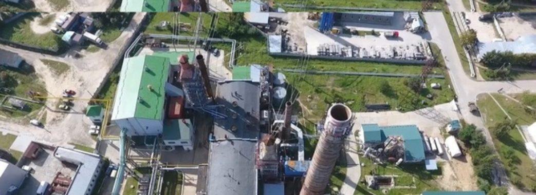 Зрив опалювального сезону: Володимир Гірняк звертається до Генпрокурора